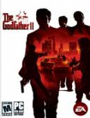 بازی The Godfather II