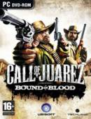 بازی Call of Juarez Bound in Blood