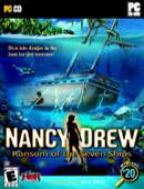 بازی Nancy Drew: Ransom of the Seven Ships